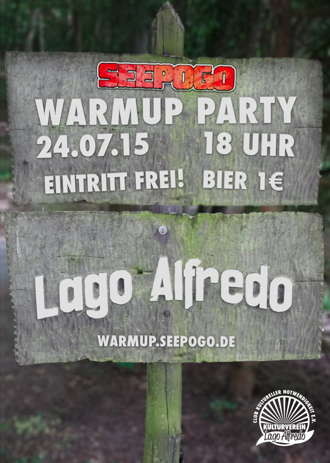 Flyer_WarmupParty_2015